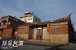 南門傳統建築群