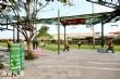 幾米主題廣場(幾米公園)