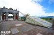 大溪橋(大溪情人橋)