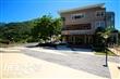 拉拉山旅遊服務中心