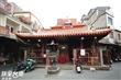 靈濟古寺(觀音亭)