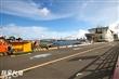 香蕉灣碼頭
