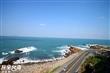 北海岸濱海公路