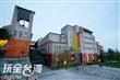 國立台北藝術大學