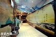 淡水‧登峰魚丸博物館
