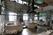 茶山房肥皂文化體驗館