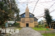 太巴塱‧天主教聖母教堂