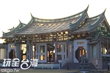 護聖宮(玻璃媽祖廟)