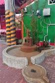 小龍村文化館