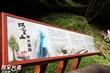 阿里山神木遺跡