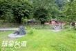 張學良文化園區(張學良故居)