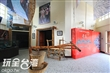奇美原住民文物館