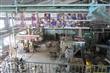 春池綠能玻璃觀光工廠