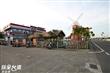 安平港休閒廣場(台灣咖啡博物館)
