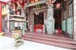 廣濟宮(海頭社境主廟)