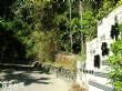 神仙洞(集集瀑布)