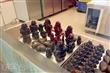 宏亞食品巧克力觀光工廠