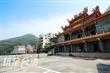 九份霞海城隍廟(昭靈廟)