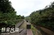 嶺腳河邊步道