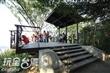 象山石園(六巨石)