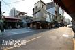 台南正興街