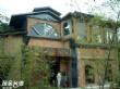 水里蛇窯陶藝文化園區