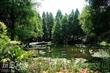 菁芳園休閒農場