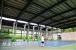 員林運動公園
