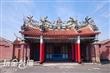 江氏濟陽堂
