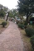 崑崙兒童公園