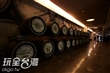 金車噶瑪蘭威士忌酒廠