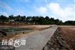 金門嚨口海灘