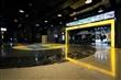台中軟體園區-Daliart藝術廣場