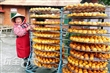 味衛佳柿餅觀光農場