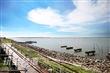 六孔碼頭遊憩區