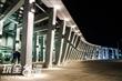 雲林高鐵站