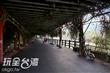 樟平溪自行車道