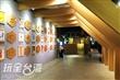 中興穀堡.稻米博物館