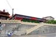 高雄茄萣白雲寺
