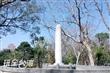 一江山紀念碑