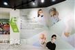 華新MASK創意生活館(口罩觀光工廠)