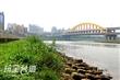 成美左岸河濱公園