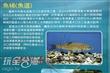 池上圳水利公園(魚梯生態風景區)