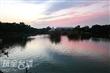 八德埤塘生態公園