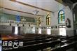 竹東天主堂