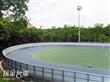 嘉義市立運動公園(港坪運動公園)