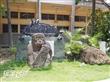 嘉義市文化創意產業園區(嘉義舊酒廠)
