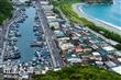 南方澳漁港
