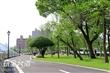 第一河濱公園
