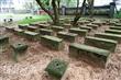 員崠山神社